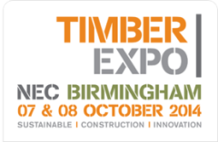 Timber Expo 2014
