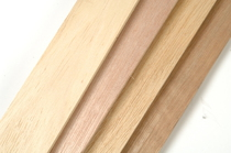 finewood marketing mouldings